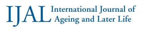 International Journal on Ageing and Later Life – open access (IJAL)